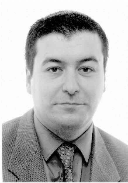 Aitor Zugasti