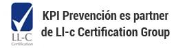 LL-C-Certification-partner