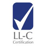 ll-c-certificacion