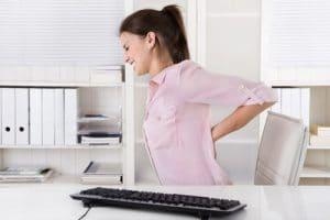 Sistema-de-Gestion-de-Prevencion-de-Riesgos-Laborales