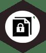 Sistema-de-gestion-de-Seguridad-de-la-Informacion