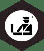 operador-economico-autorizado-oea
