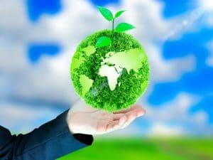 kpi-Consultoria-Medio-Ambiente