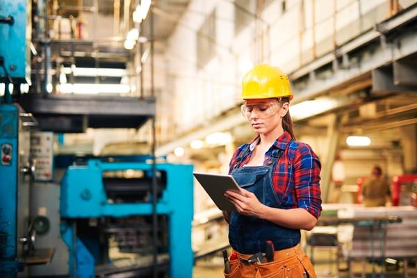 prevencion-riesgos-laborales-prl