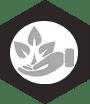 Sistema IKS-eeM y estudios de impacto ambiental
