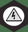 Seguridad en instalaciones eléctricas en locales