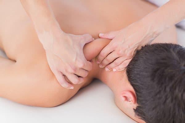 kpi-prevencion-fisioterapia-santutxu
